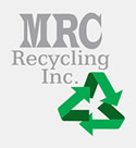 MRC Recycling
